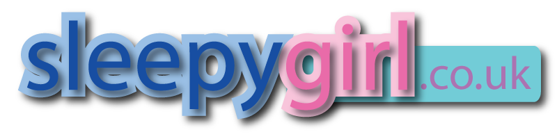 Sleepygirl.co.uk